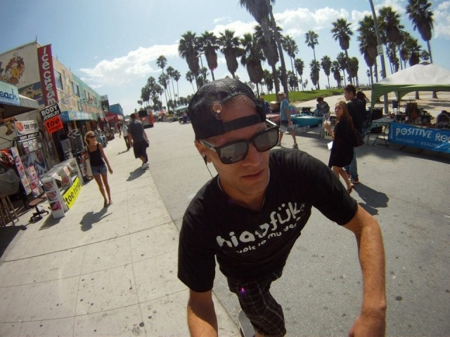 image-of-kyle-corpin-skateboarding-in-venice-beach