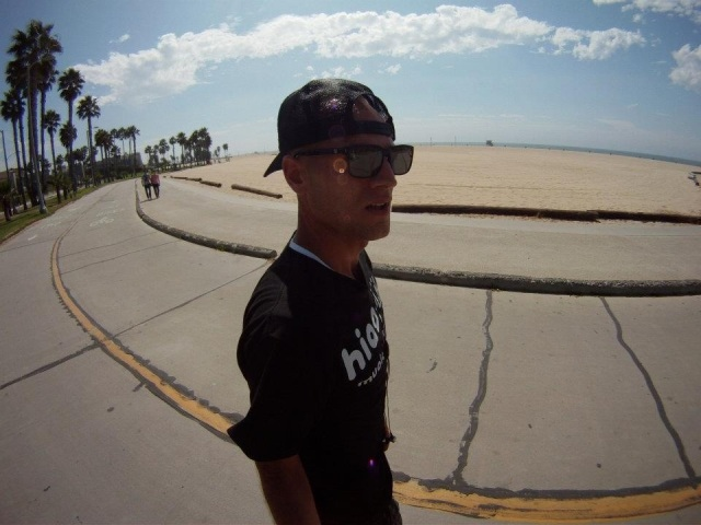 image-of-kyle-corpin-skateboarding-from-venice-to-santa-monica