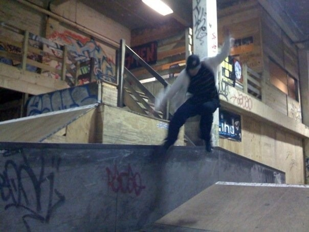 image-of-kyle-corpin-skateboarding-charm-city-skatepark-baltimore-md-frontside-noseslide