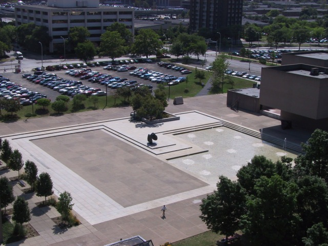 kyle-corpin-picture-of-everson-plaza