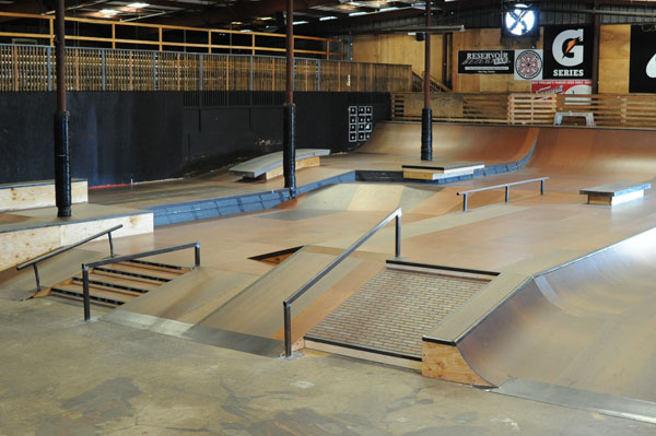 image-of-kyle-corpin-at-skatepark-of-tampa